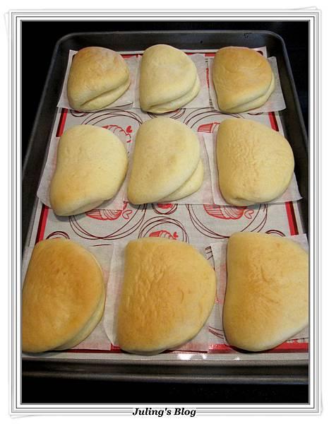 烤刈包做法11.JPG