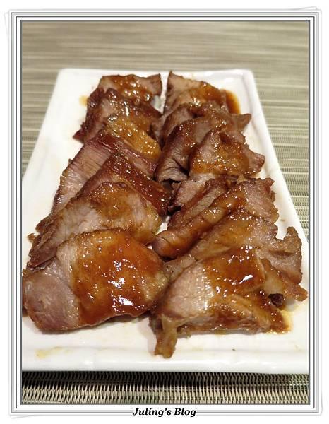 韓式烤肉醬燒肉2.JPG