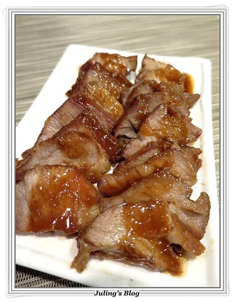 韓式烤肉醬燒肉3.JPG