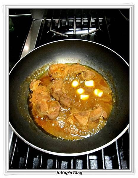 韓式烤肉醬燒肉做法4.JPG