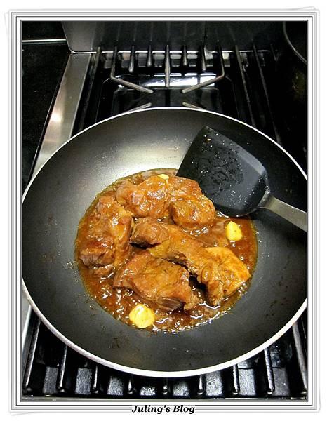 韓式烤肉醬燒肉做法5.JPG