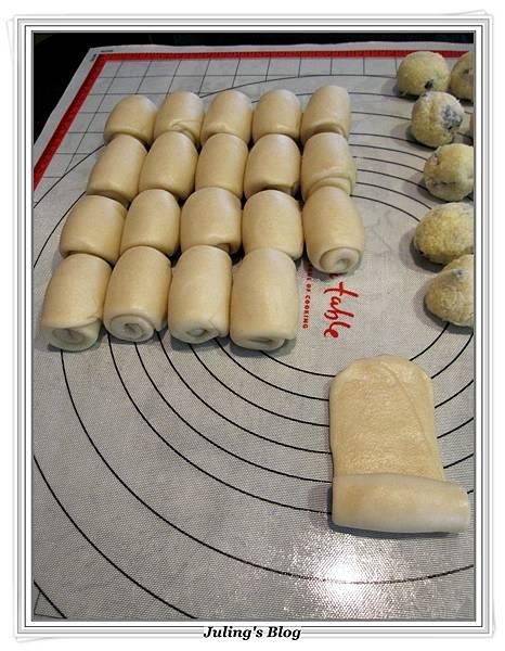 椰蓉開口酥做法10.JPG