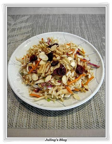 泡麵高麗菜沙拉2.JPG