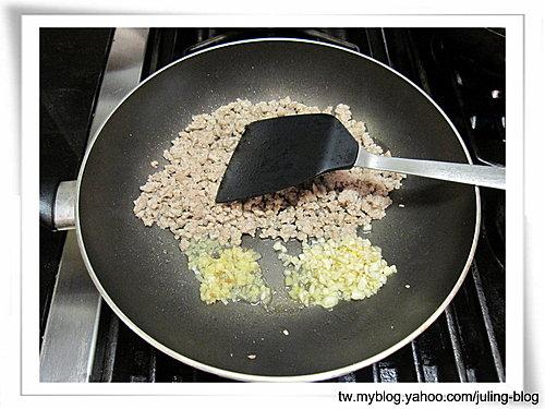 雙茄肉醬4.jpg