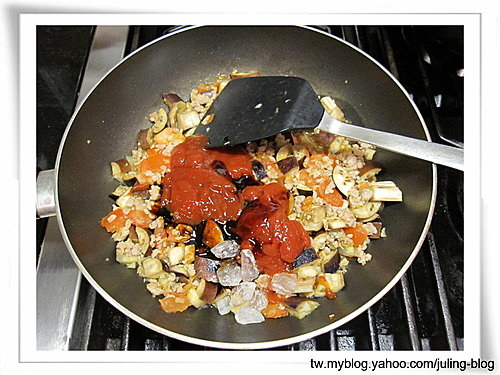 雙茄肉醬7.jpg