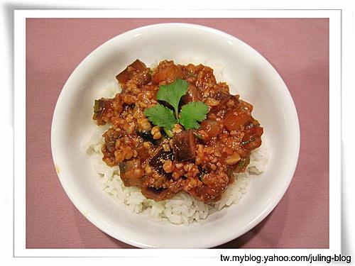 雙茄肉醬12.jpg