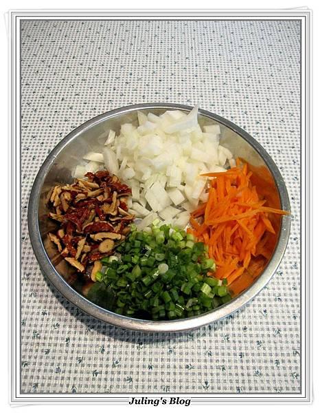紅棗炒飯做法1.JPG