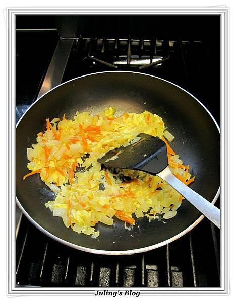 紅棗炒飯做法3.JPG