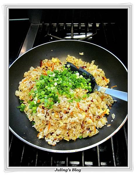 紅棗炒飯做法7.JPG