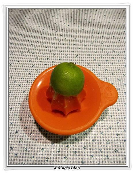 黃桃果醬做法3.JPG