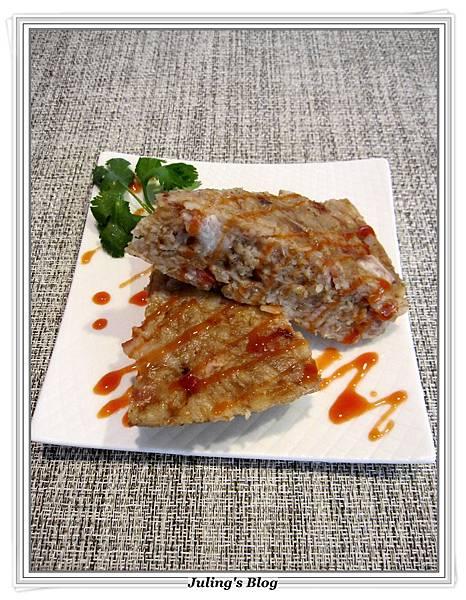 芋頭燕麥糕1.JPG