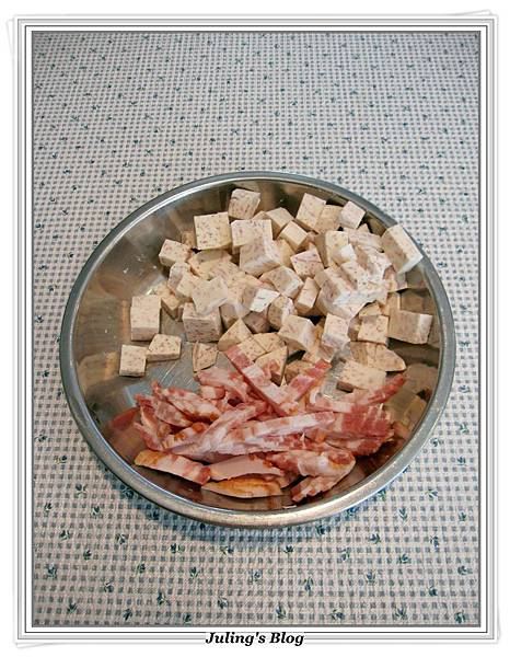 芋頭燕麥糕做法1.JPG