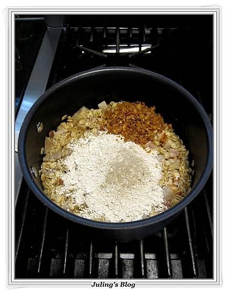 芋頭燕麥糕做法7.JPG