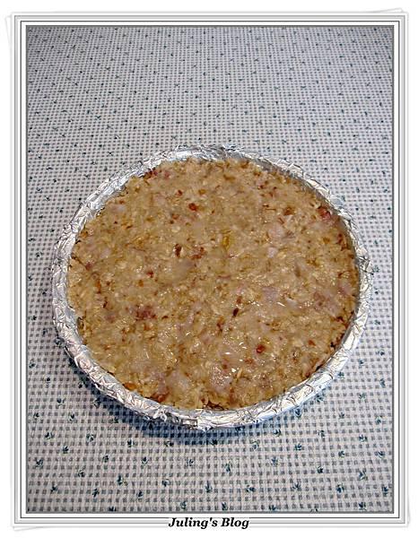 芋頭燕麥糕做法9.JPG