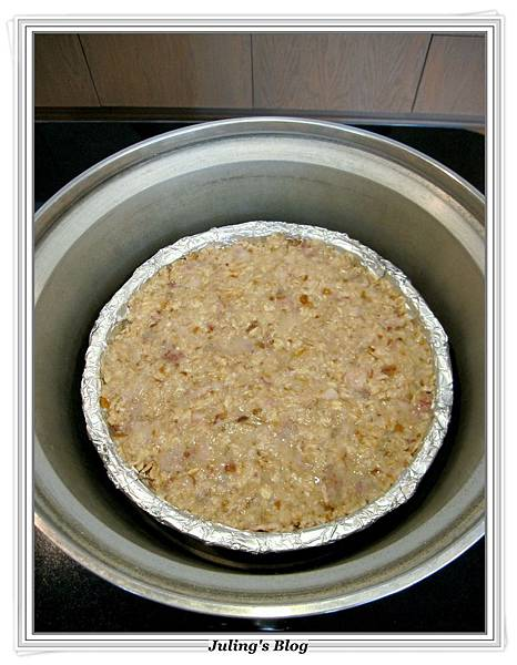 芋頭燕麥糕做法10.JPG