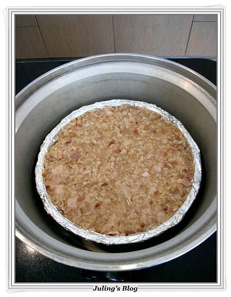 芋頭燕麥糕做法11.JPG