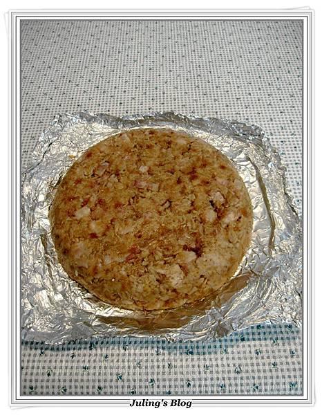 芋頭燕麥糕做法12.JPG