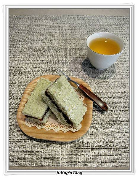 抹茶紅豆鬆糕2.JPG