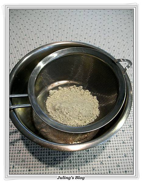 抹茶紅豆鬆糕做法5.JPG