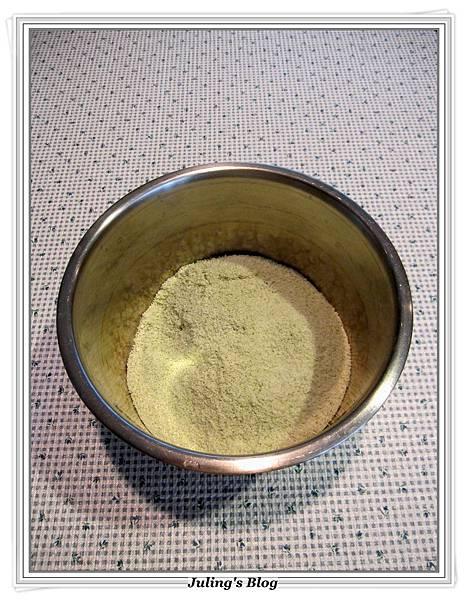 抹茶紅豆鬆糕做法6.JPG