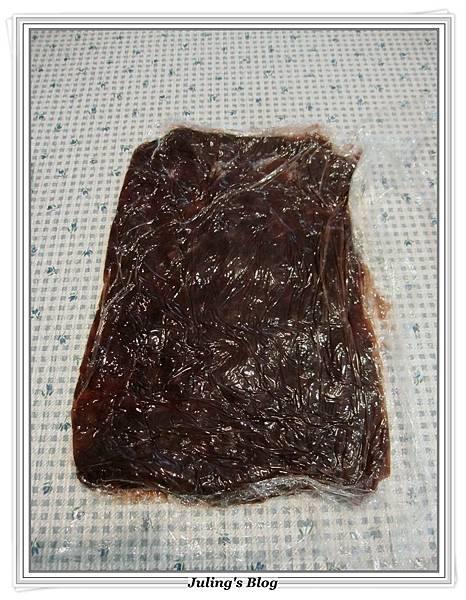 抹茶紅豆鬆糕做法9.JPG
