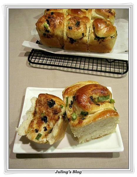 海苔肉鬆麵包捲2.JPG