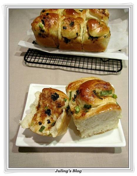 海苔肉鬆麵包捲3.JPG