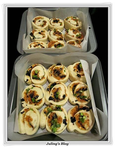 海苔肉鬆麵包捲做法13.JPG