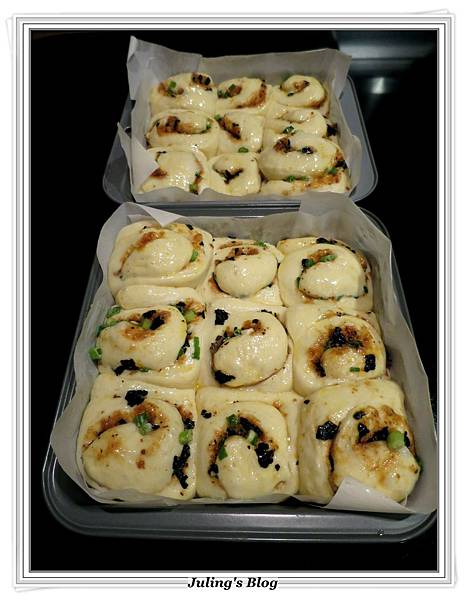 海苔肉鬆麵包捲做法14.JPG