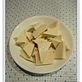 絲瓜燒豆腐做法1.JPG