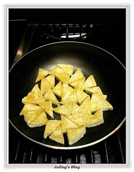 絲瓜燒豆腐做法3.JPG