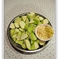 絲瓜燒豆腐做法4.JPG
