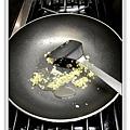 絲瓜燒豆腐做法5.JPG