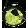 絲瓜燒豆腐做法7.JPG