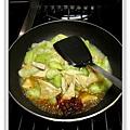 絲瓜燒豆腐做法9.JPG