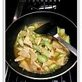 絲瓜燒豆腐做法10.JPG