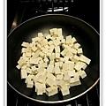 豆腐酢醬做法1.JPG