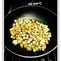 豆腐酢醬做法2.JPG