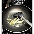 豆腐酢醬做法4.JPG