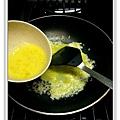 豆腐酢醬做法5.JPG