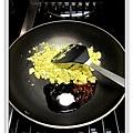豆腐酢醬做法6.JPG