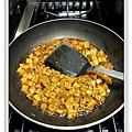 豆腐酢醬做法7.JPG