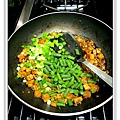 豆腐酢醬做法8.JPG