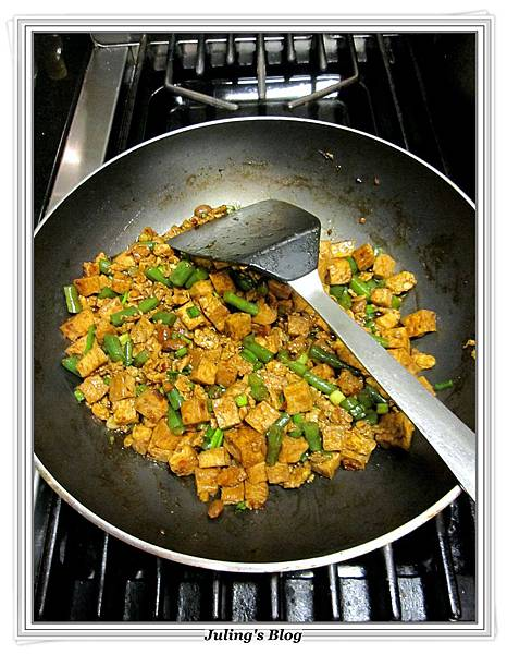 豆腐酢醬做法9.JPG