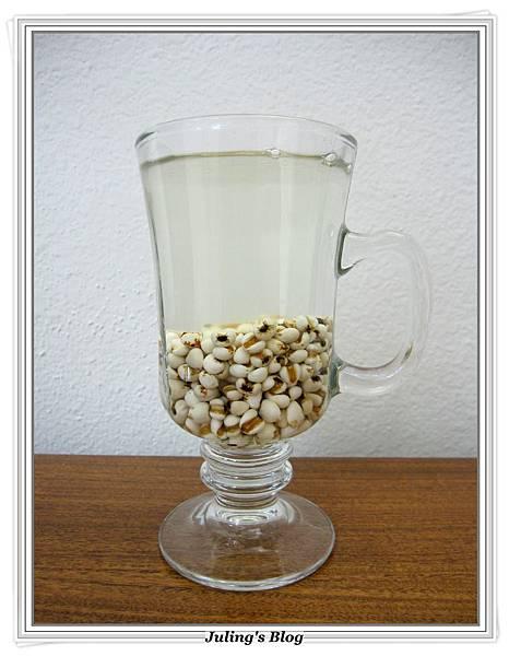 美白飲品薏仁茶1.JPG