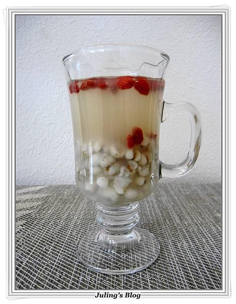 美白飲品薏仁茶5.JPG