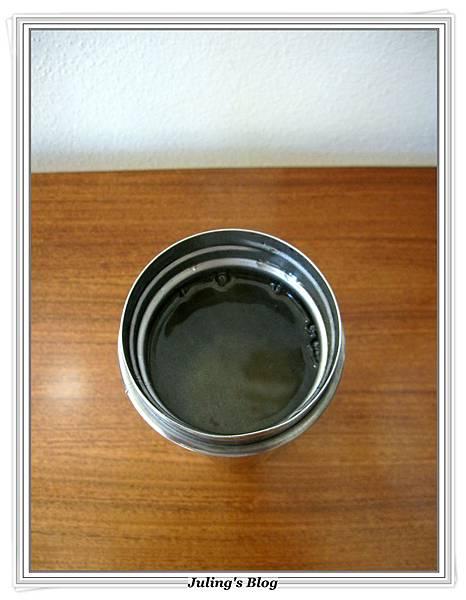 美白飲品薏仁茶做法7.JPG