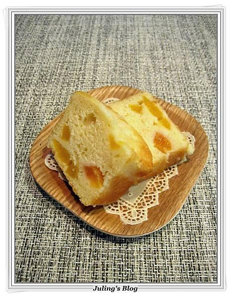 桃子酸奶蛋糕4.JPG