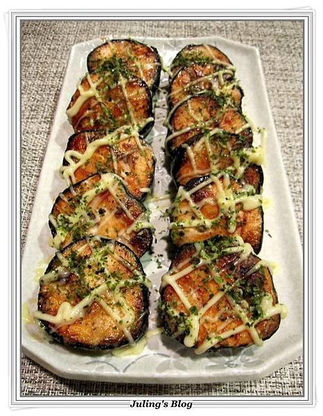 海苔鮭魚捲3.JPG