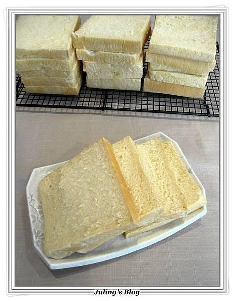 超軟北海道牛奶土司1.JPG